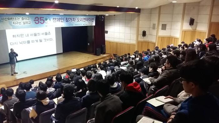 크기변환_이진호 강사 강의 (1)